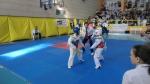 Vedi album Campionati Interregionali Cattolica 2012