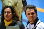 Vedi album Camp.Interregionale Veneto 2012