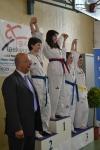 Vedi album Campionati interregionali Liguria 2012