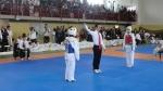 Vedi album Campionati Regionali ER comb.2012
