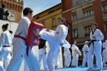 Vedi album Dimostrazione Primaveranda 2012