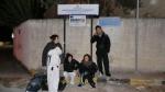 Vedi album Campionati italiani nere under 21